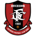 Bucheon FC 1995