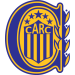 CA Rosario Central
