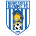 Hamilton Olympic Warriors FC