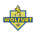 FC Wolfurt