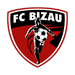 FC Bizau