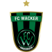 FC Wacker Innsbruck II