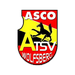 ATSV Wolfsberg