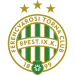 Ferencvrosi TC