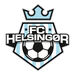 FC Helsingr