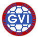 Gentofte-Vangede IF