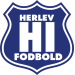 Herlev IF