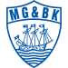 Middelfart G & BK