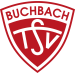 TSV Buchbach