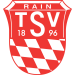 TSV 1896 Rain am Lech