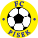 FC Psek