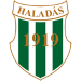 Szombathelyi Halads