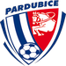 FK Pardubice