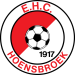 EHC Heuts Hoensbroek