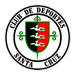 Deportes Santa Cruz
