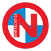 FC Eintracht Norderstedt