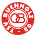 TSV Buchholz 08