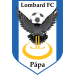 Lombard-Ppa TFC