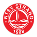 Niendorf-Timmendorfer SV Strand 08