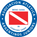 Argentinos Juniors