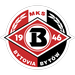 MKS Bytovia Bytw