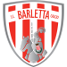 SS Barletta Calcio