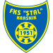 FKS Stal Kranik