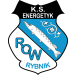 KS Energetyk ROW Rybnik