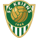 SC Kriens