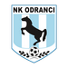 NK Odranci