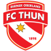 FC Thun II