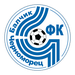 FC Chernomorets Balchik