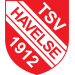 TSV Havelse