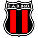 CA Defensores de Belgrano