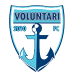 FC Voluntari