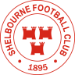Shelbourne FC