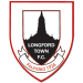 Longford Town FC