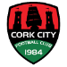 Cork City FC