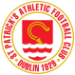 St Patrick's Athletic FC