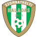 Szombathelyi Halads II