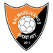 Balmazjvrosi FC