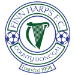 Finn Harps FC