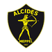 Alcides