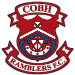 Cobh Ramblers FC