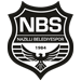 Aydn Nazilli Belediyespor