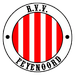 SC Feyenoord Amateurs