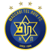 Maccabi Tel Aviv FC