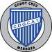 Godoy Cruz