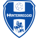 ASD HinterReggio