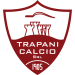 ASD Trapani Calcio